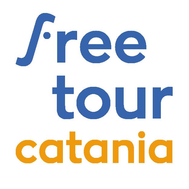 freetourcatania